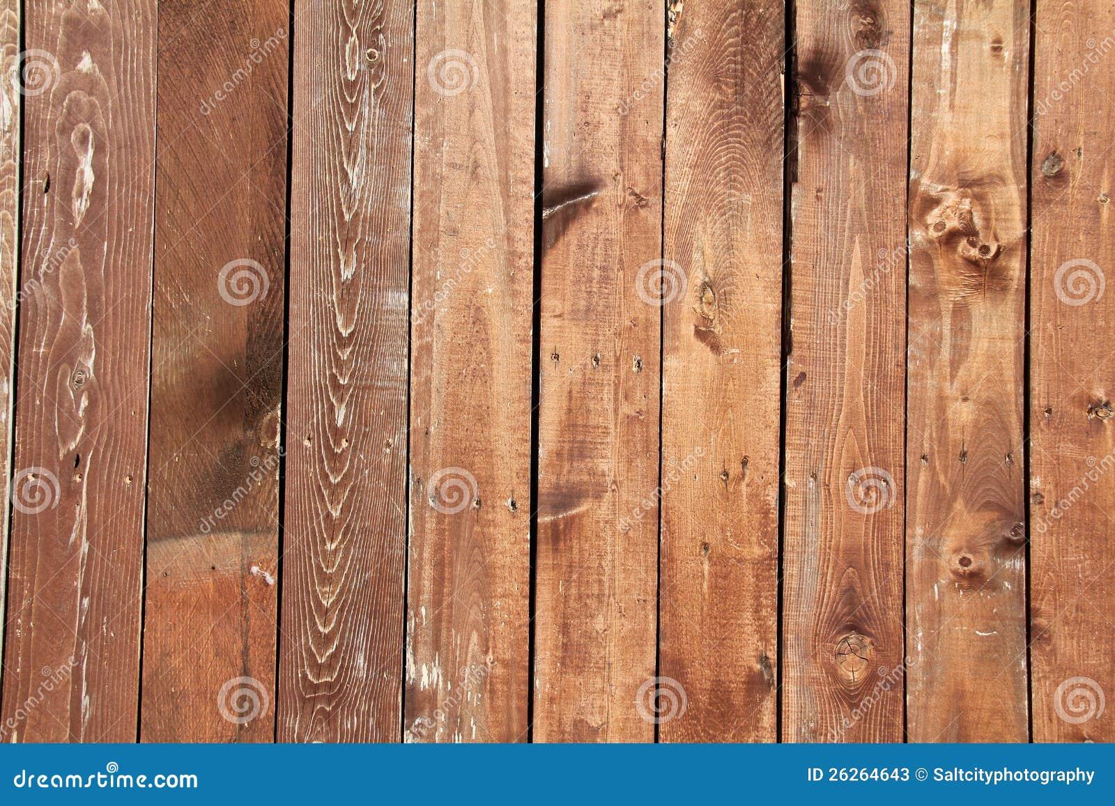 Wood paneling background stock photos image