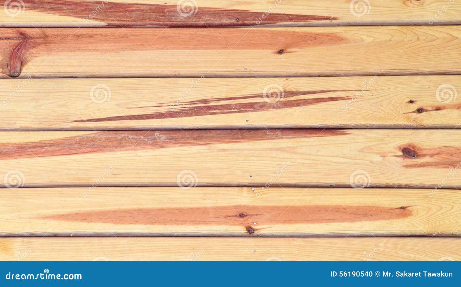 Wood Paneling Stock Photo Image 56190540