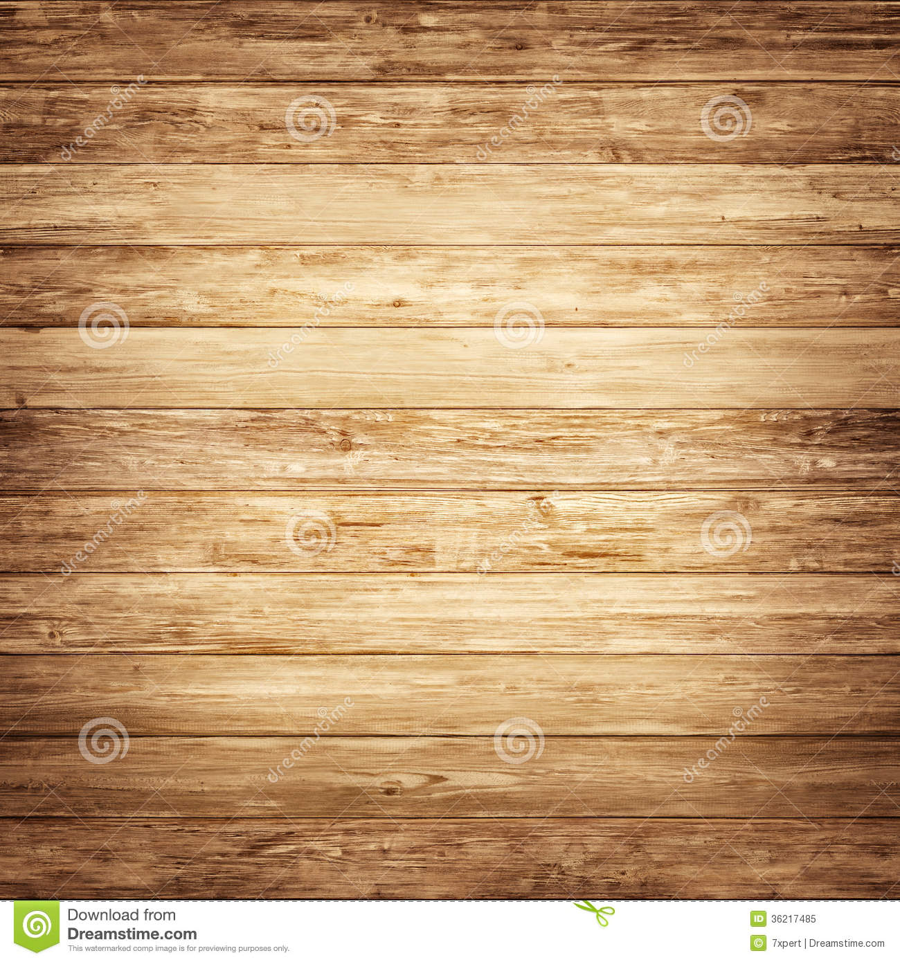 Wood Parquet Background Stock Image Image Of Wall Nobody