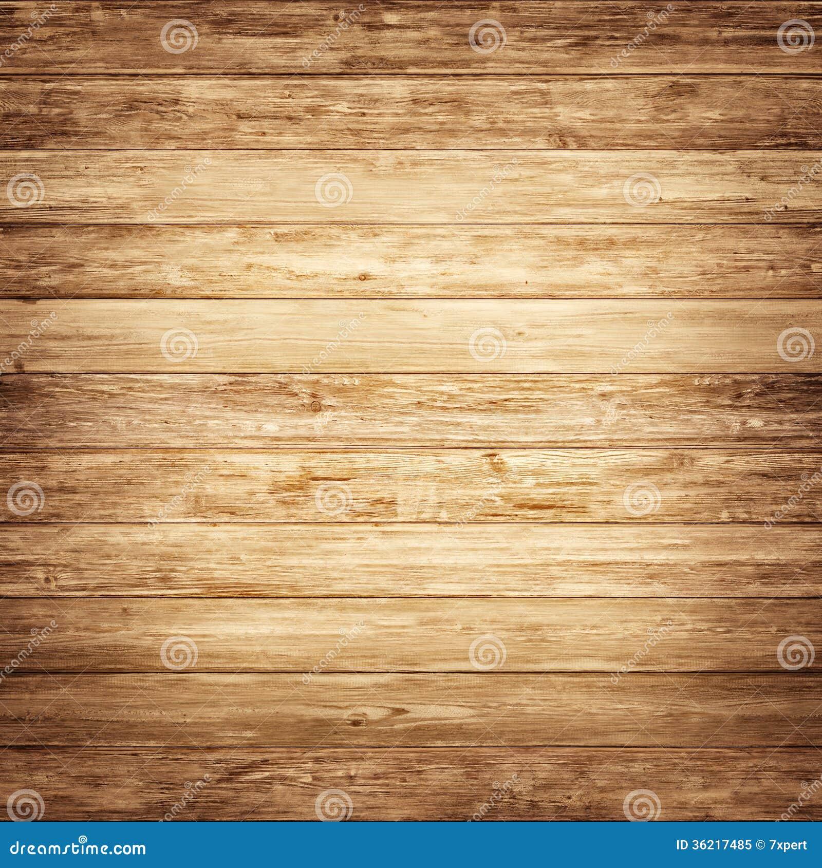 Wood Parquet Background Royalty Free Stock Photo Image