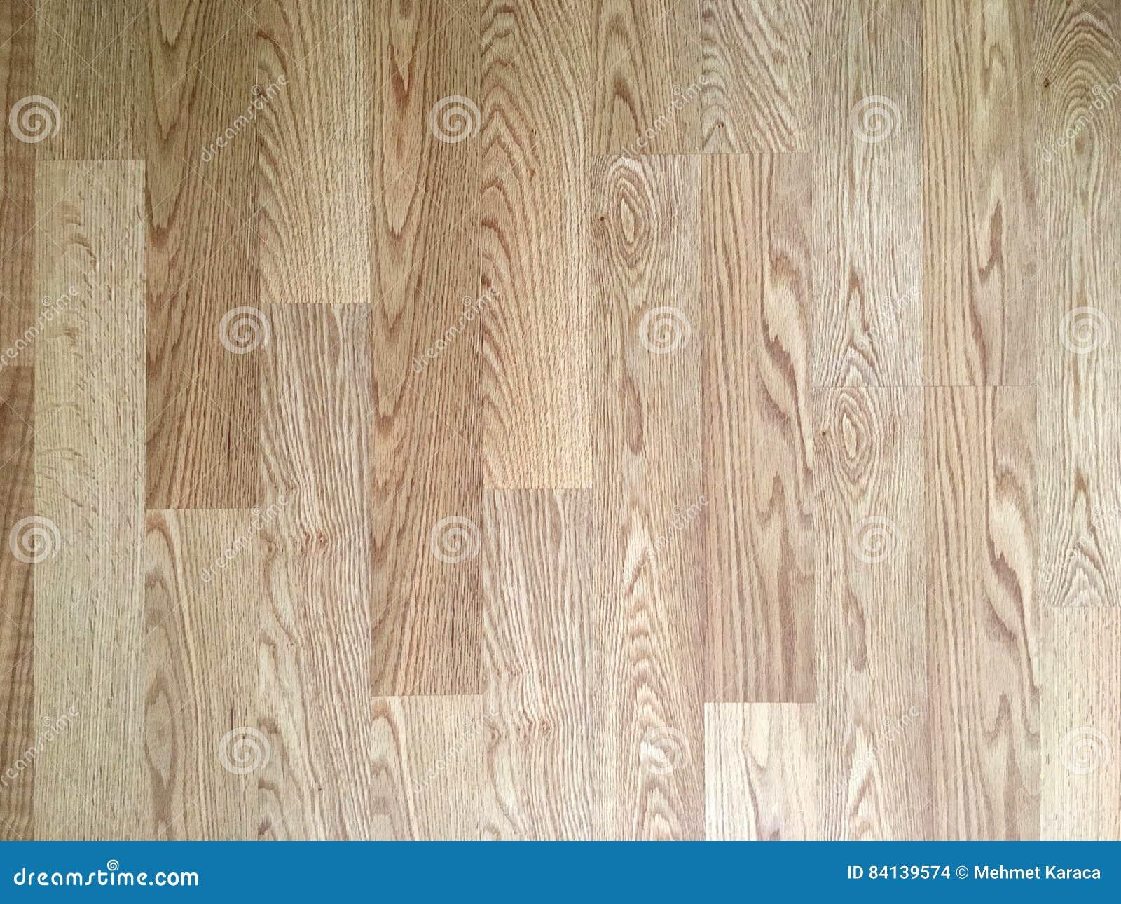 Wood parquet floor background