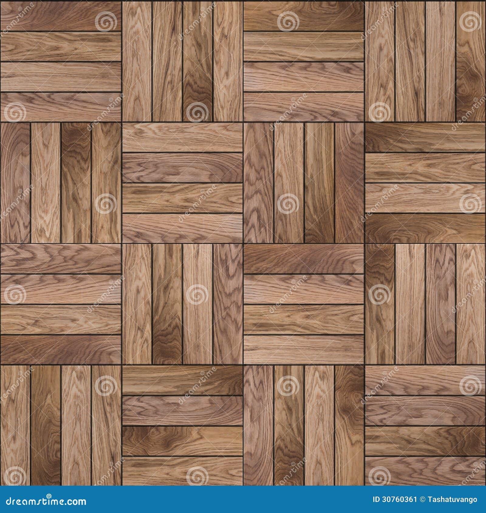 wood parquet floor seamless texture stock image image 30760361. Black Bedroom Furniture Sets. Home Design Ideas