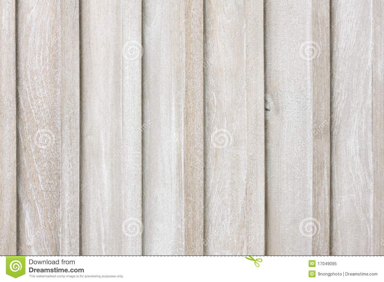 wood partition design element royalty free stock photo image