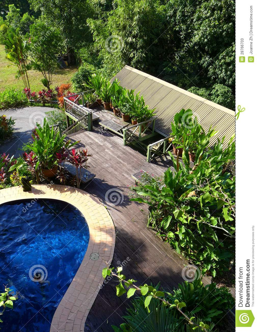 Outstanding Wood Patio Deck with Pool 1013 x 1300 · 302 kB · jpeg