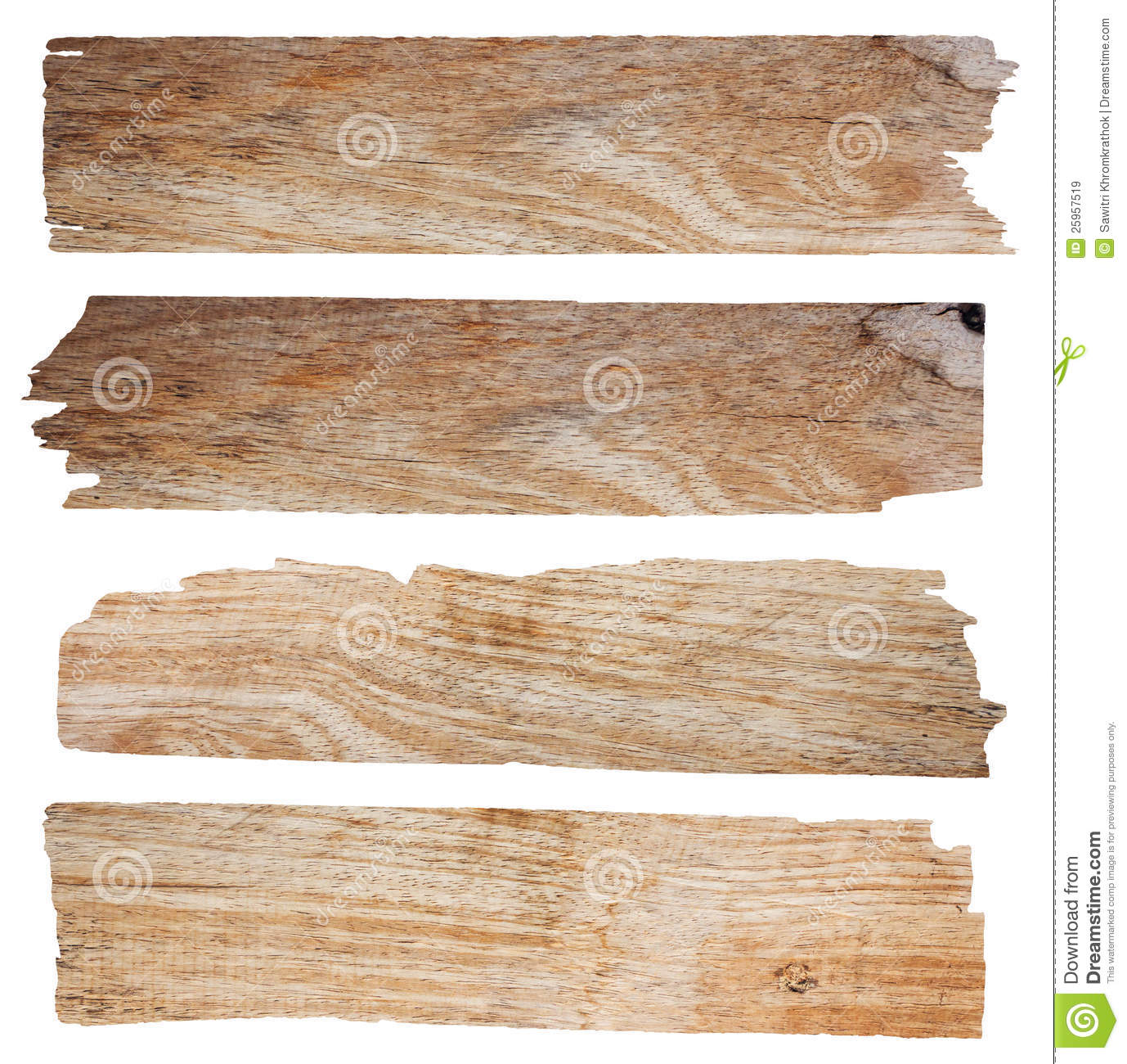 Wood Plank Royalty Free Stock Images - Image: 25957519