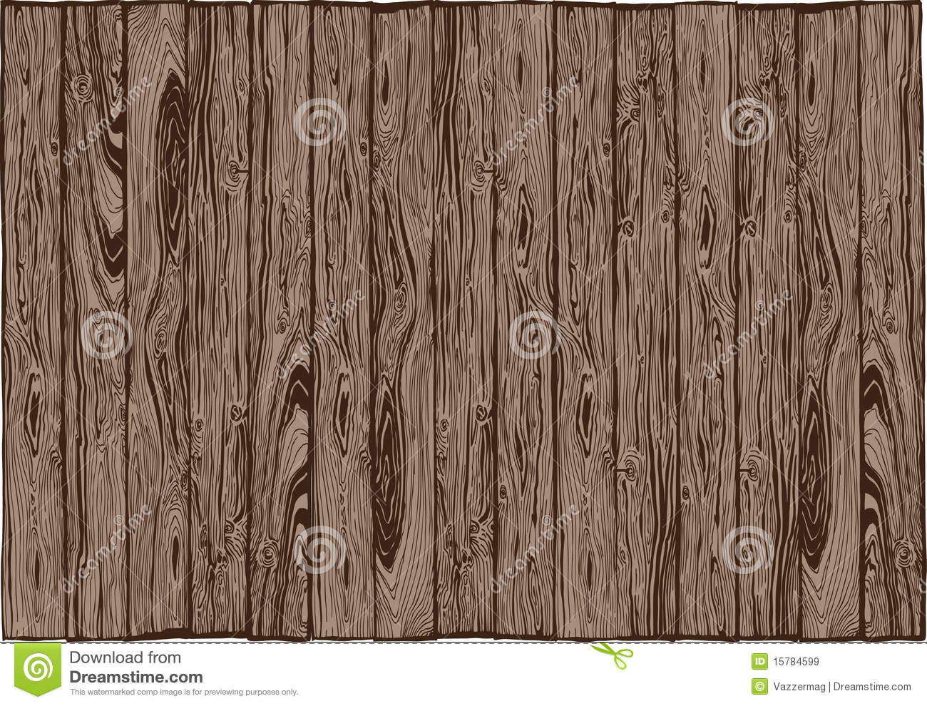 Wood Plank Drawing ~ Wood plank alignment stock vector illustration of strokes