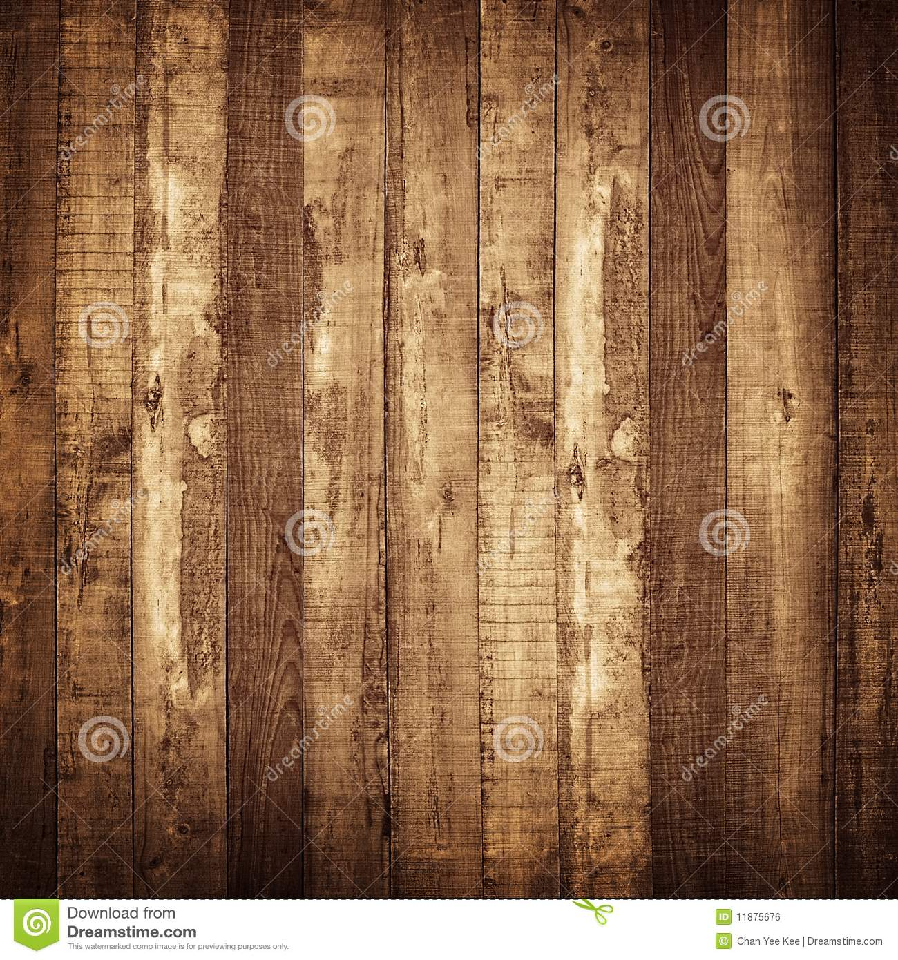 Wood Plank Background Royalty Free Stock Image - Image: 11875676