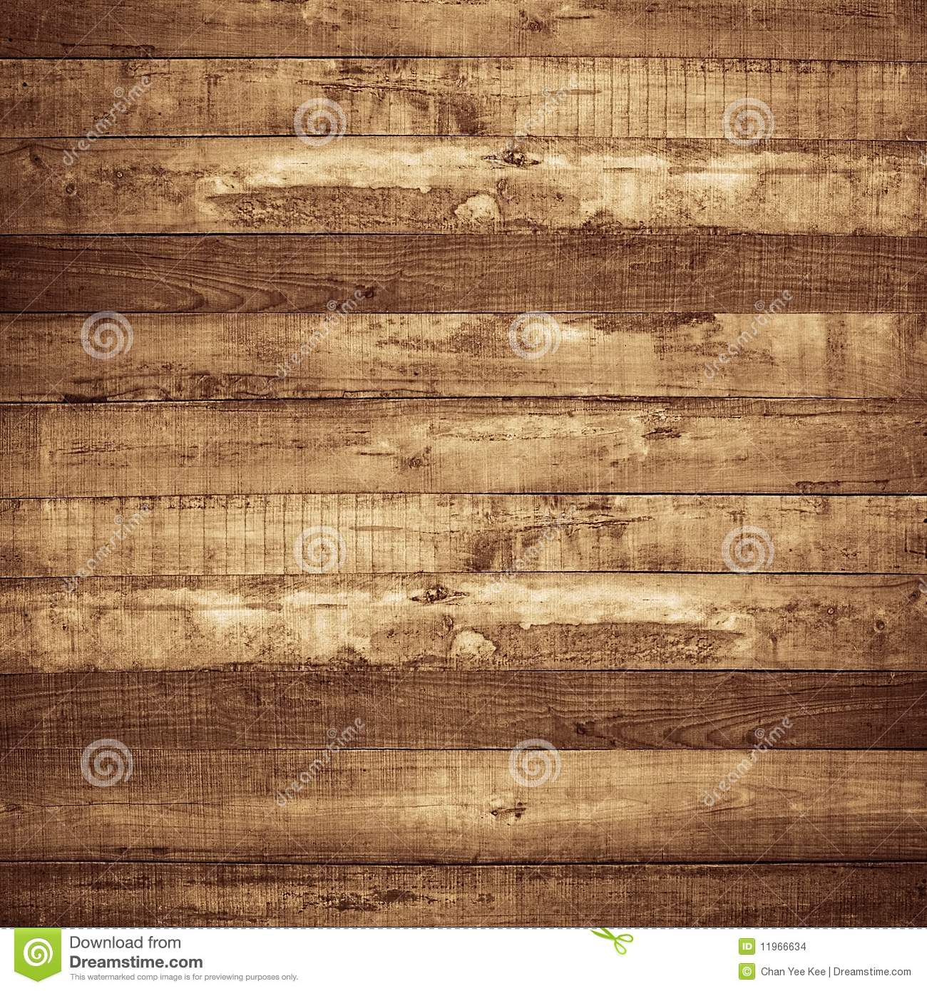 Wood Plank Background Stock Photo Image Of Hardwood