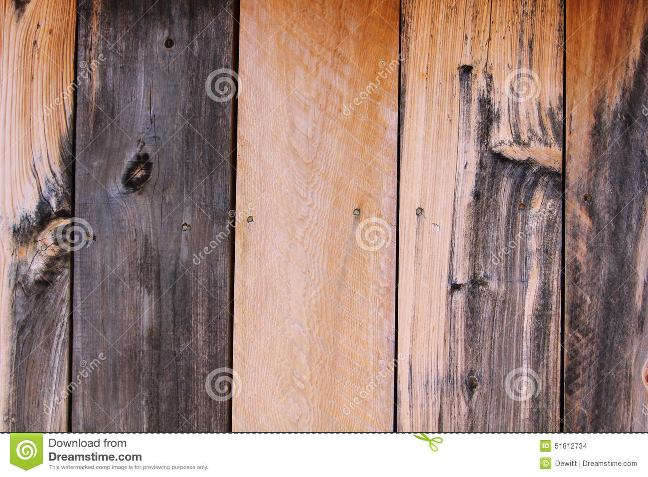 rustic brown wood background - photo #40