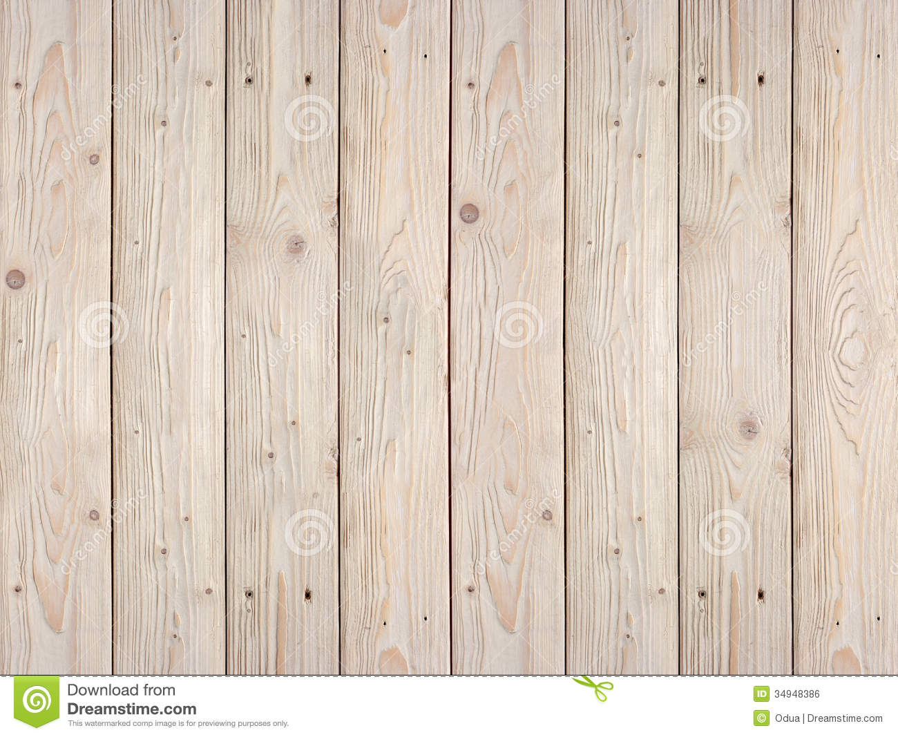 Wood Plank Background ~ Wood plank background stock photo image of parquet
