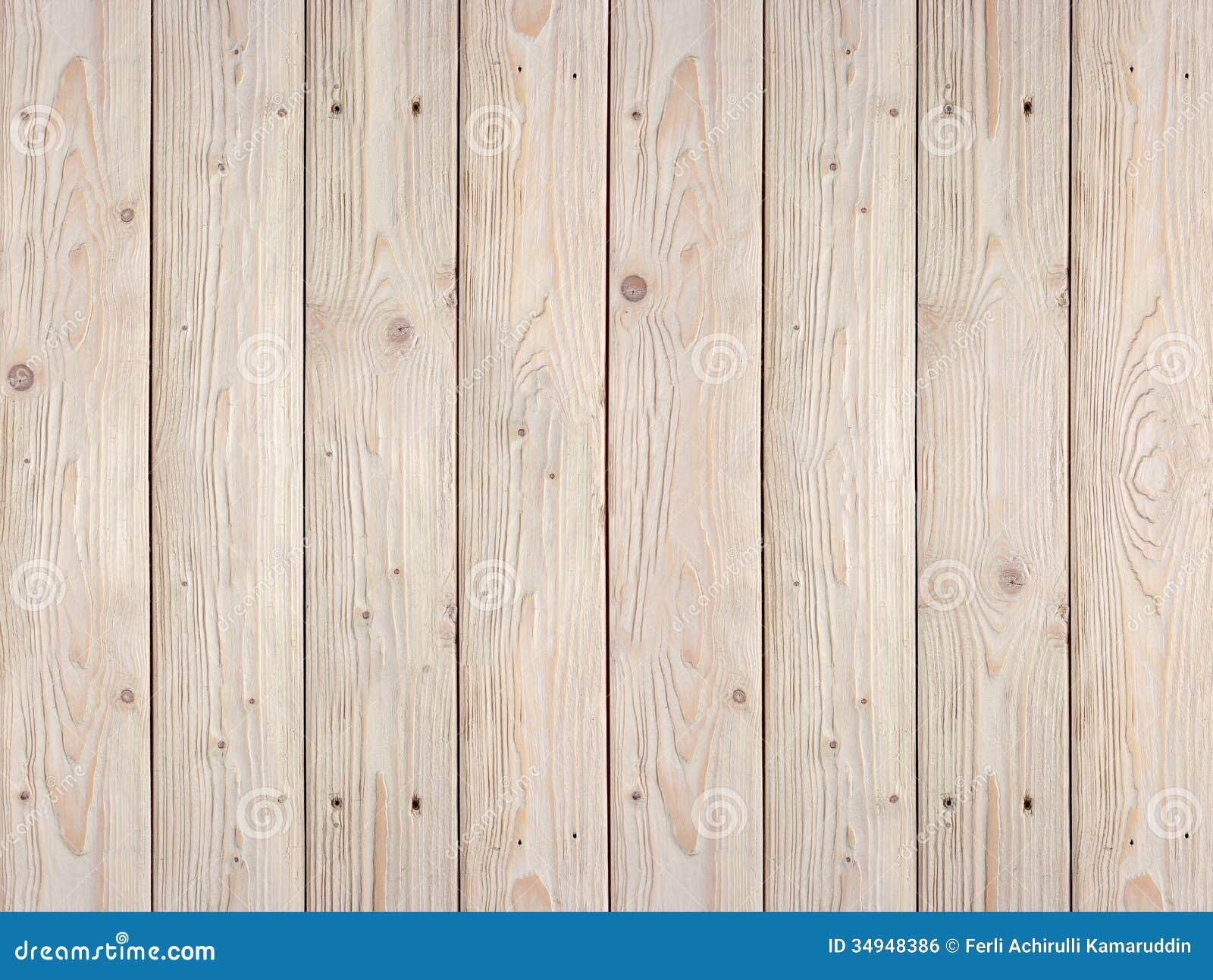 wood plank background royalty free stock image   image