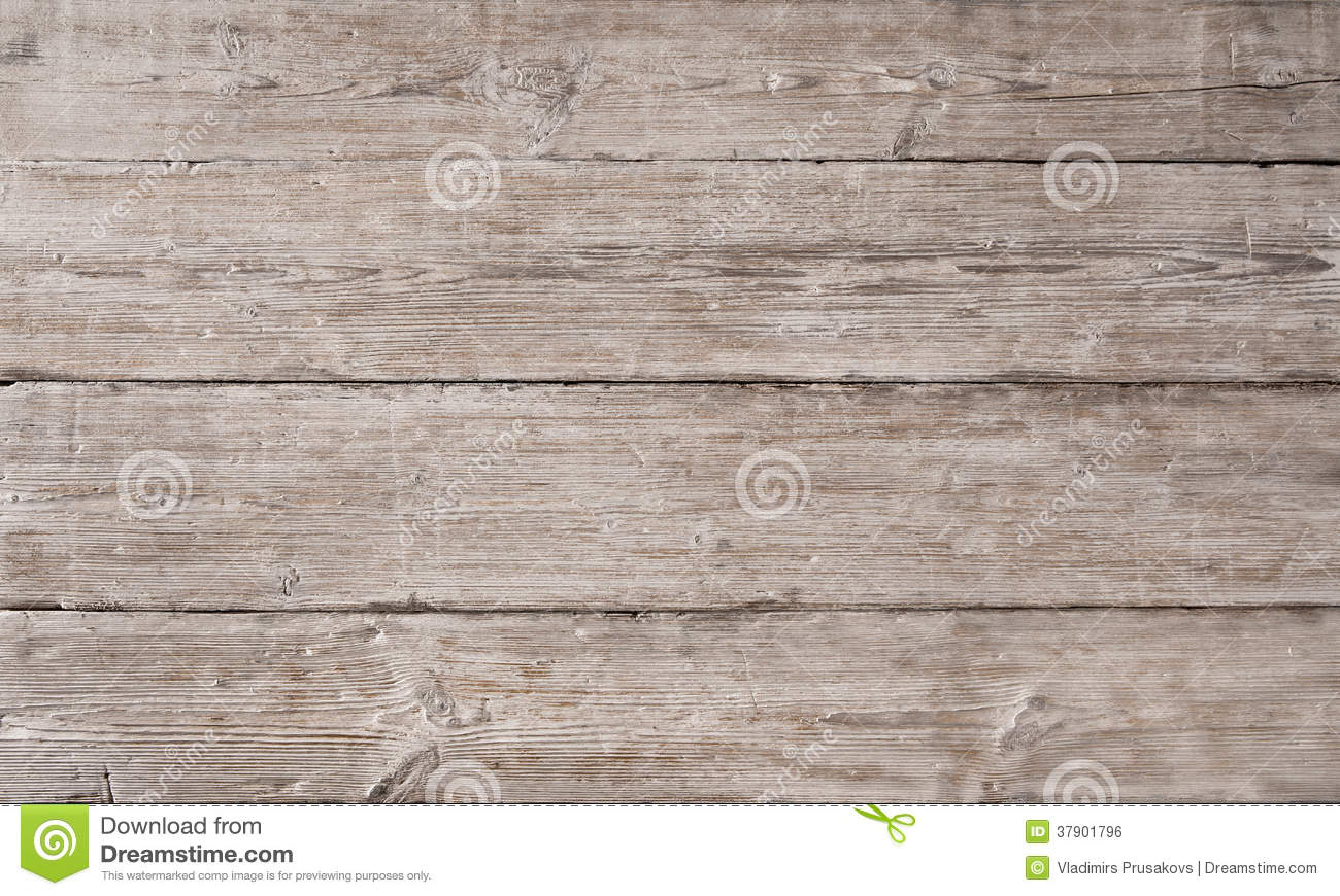 Wood Texture Background, Wooden Board Grains, Old Floor Striped Planks