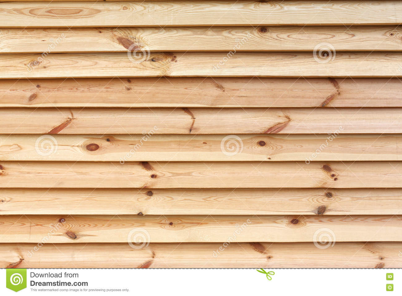 Wood planks kiln dried wooden lumber texture background unpainted unfinished pine furniture surface timber hardwood wall