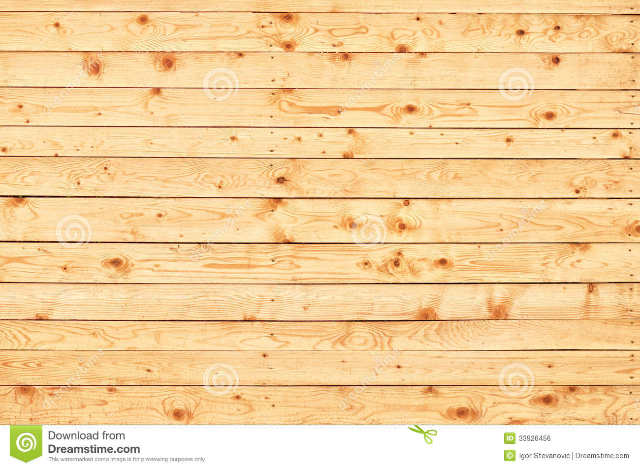 Wood texture wooden plank - Wood Plank Texture Background Royalty Free Stock Image