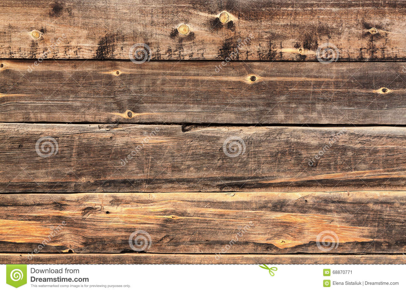 Wood plank texture background nature