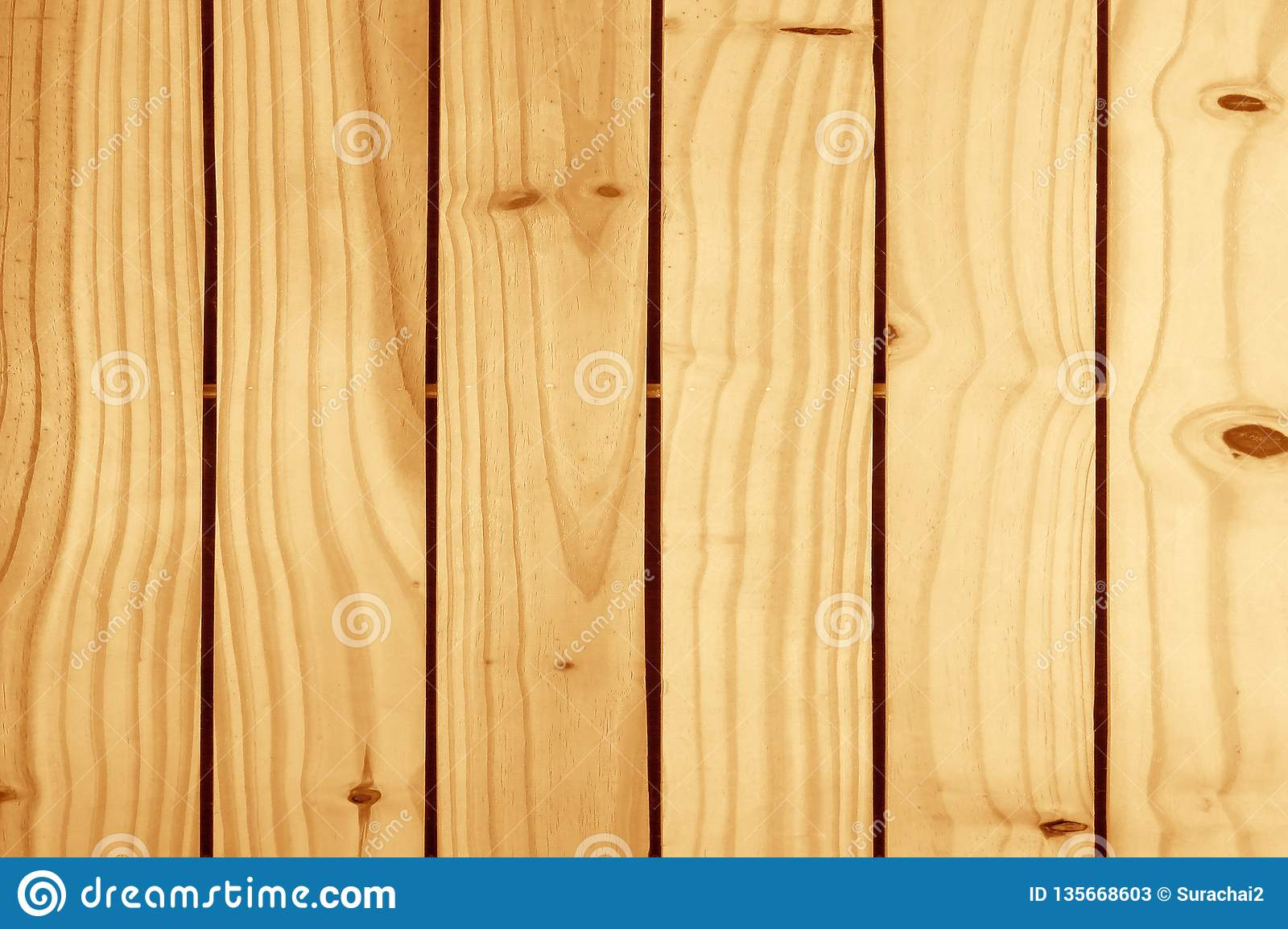 Wood plank texture background, Wooden wall