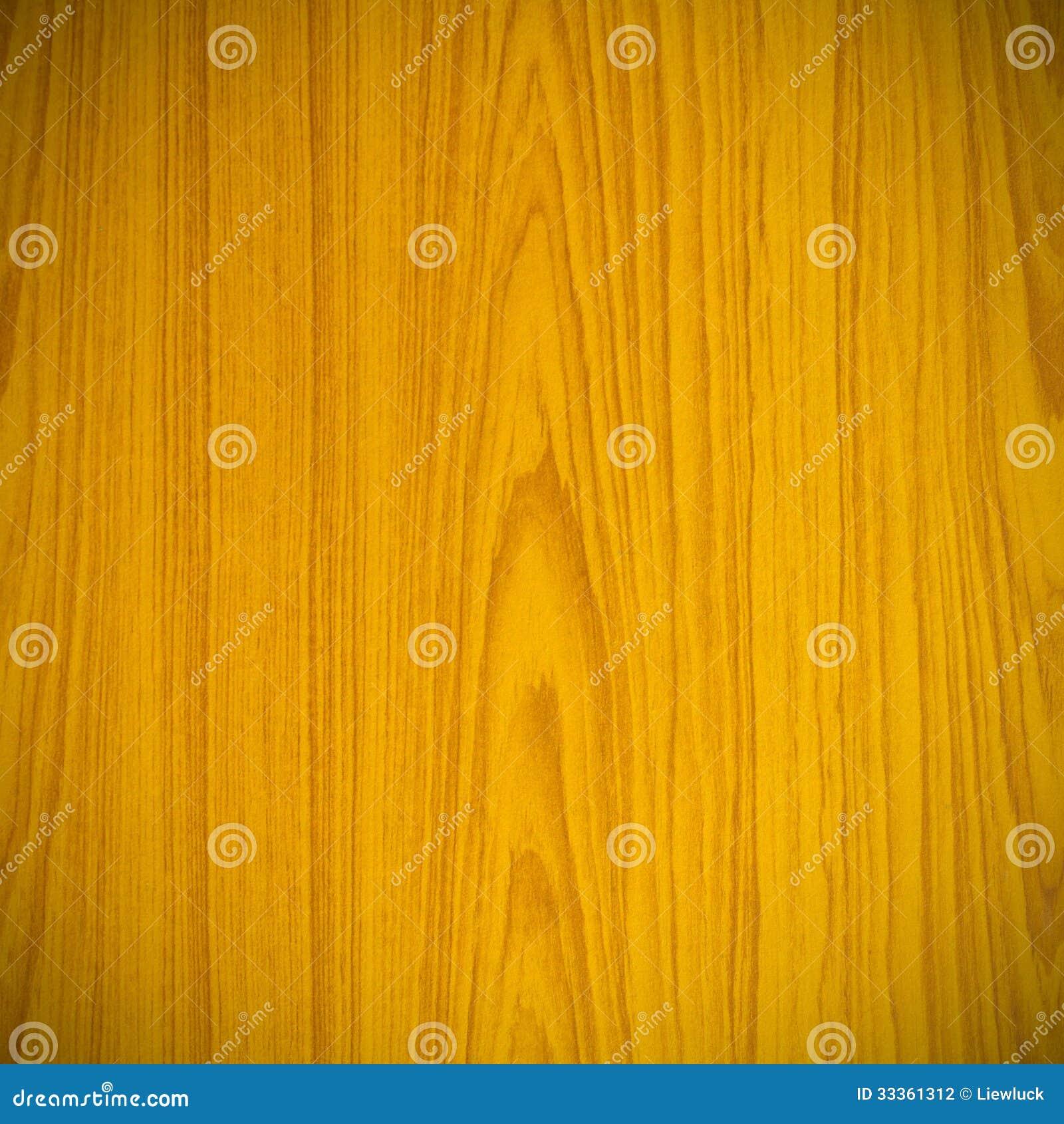 Wood Plank: Wood Plank Texture