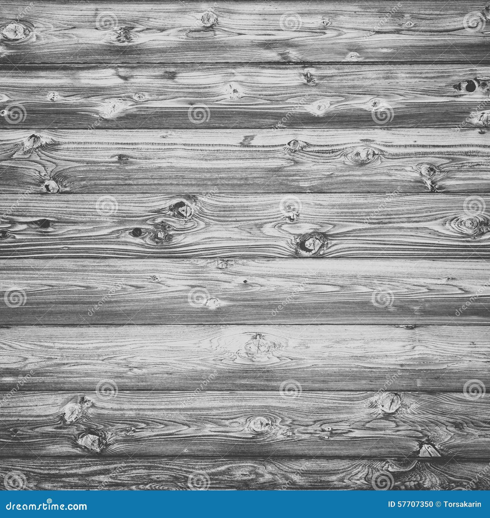 Wood planka