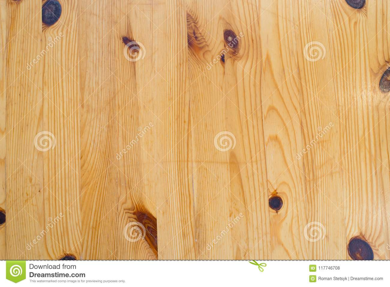 Wood Planks Background. Wood Texture With Natural Pattern. Wooden ...