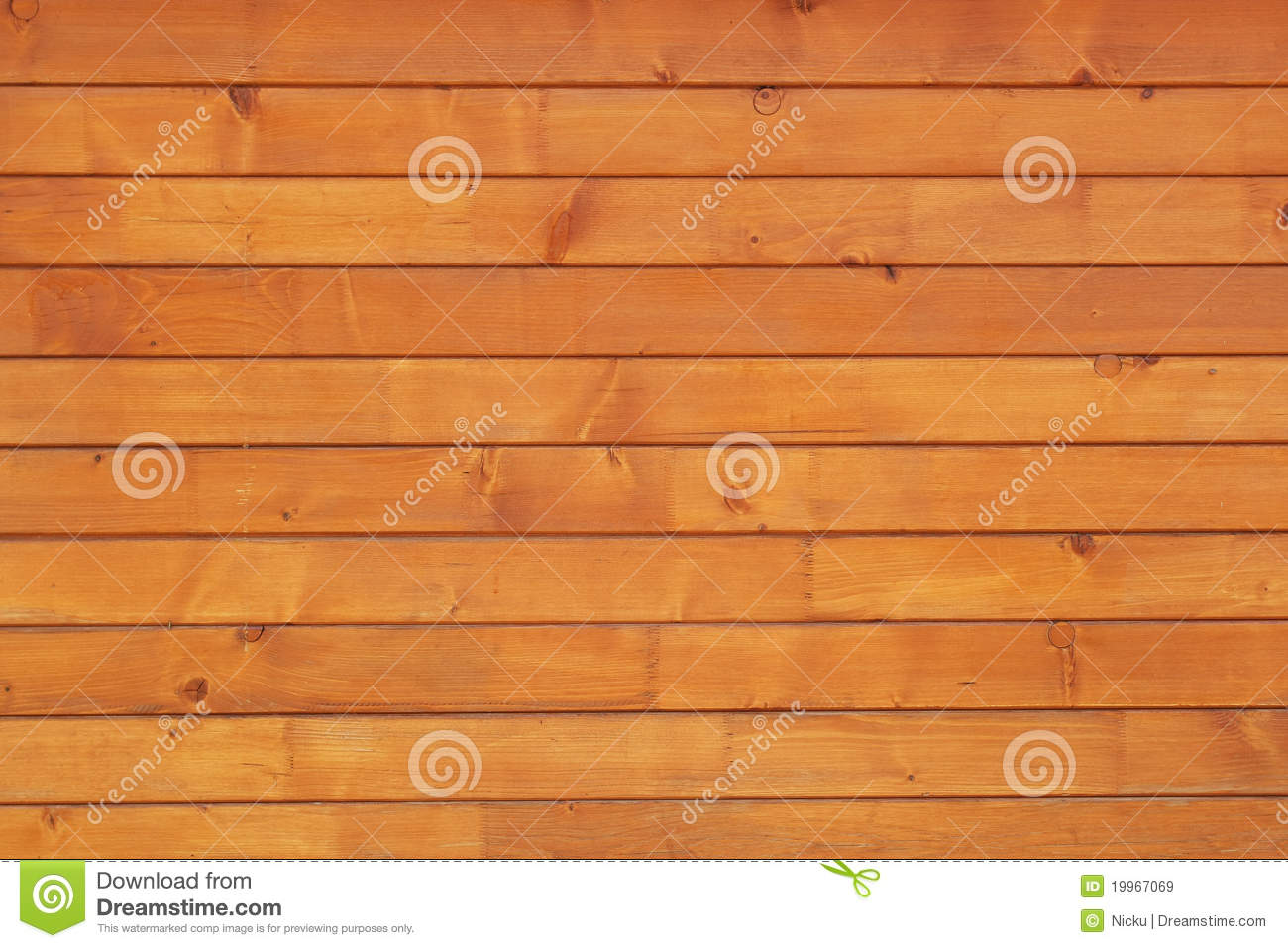 Wood Planks Wall Pattern Royalty Free Stock Images Image