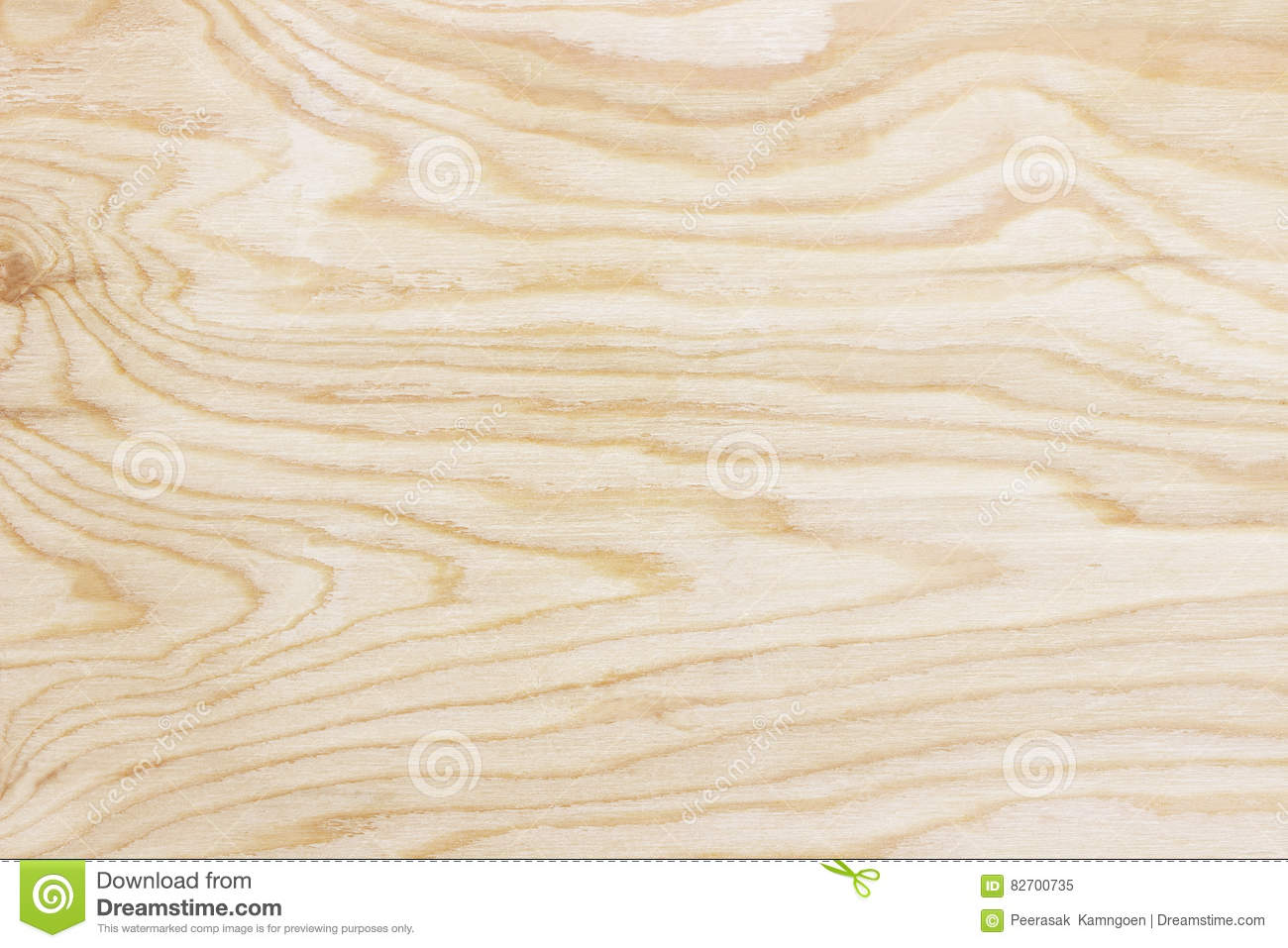 Wood Plywood Texture Background Plywood Texture With Natural Wood