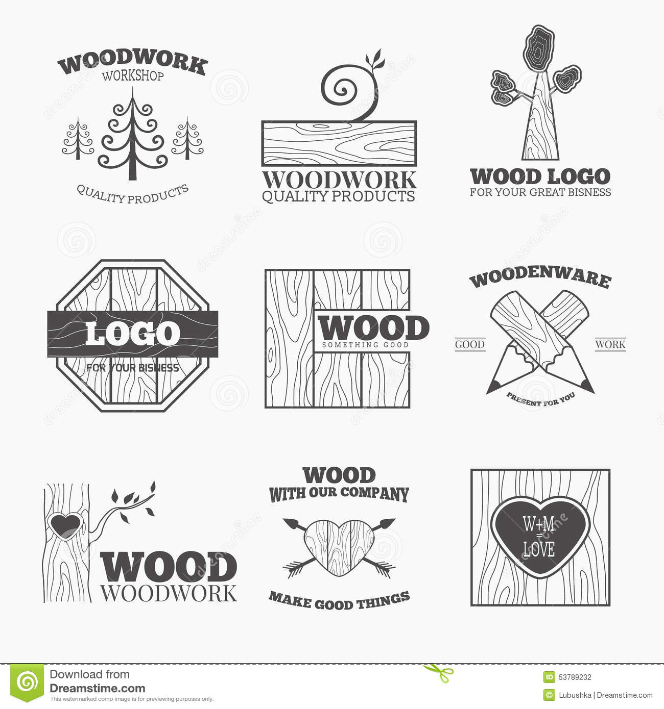 Pro Shop likewise Stock Illustration Lumberjack Logos Set Vintage Carpentry Logotypes Made Vector Wood Work Manufacture Label Templates Detailed Emblems Image56180988 further US4584918 also GC5397K sws Rust On The Gri also Showthread. on saw mill