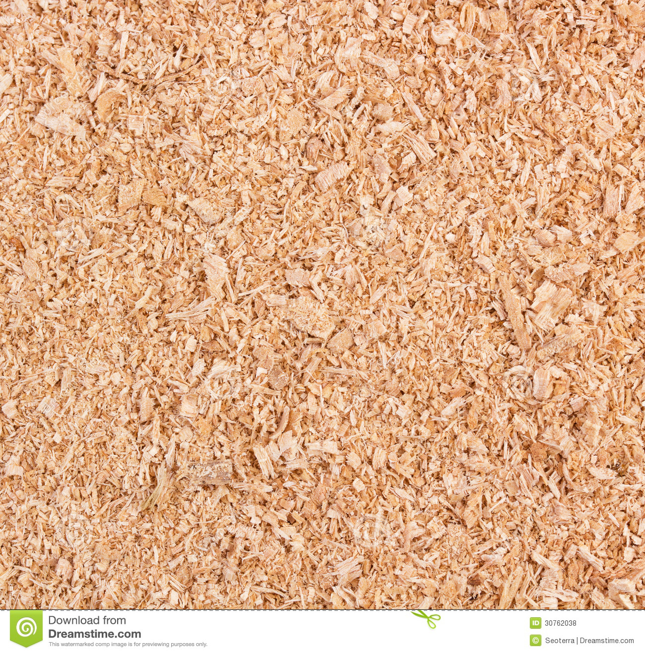 saw dust Hi permies i need a good supply of free (waste) sawdust for a project and i really have no idea where to find such a thing beyond sawmills, of which t.