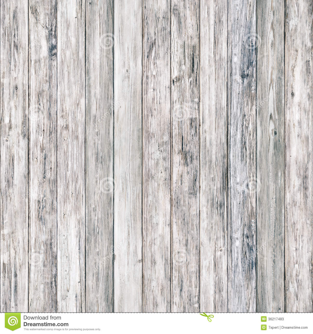 Wood Seamless Parquet Background Stock Image Image Of