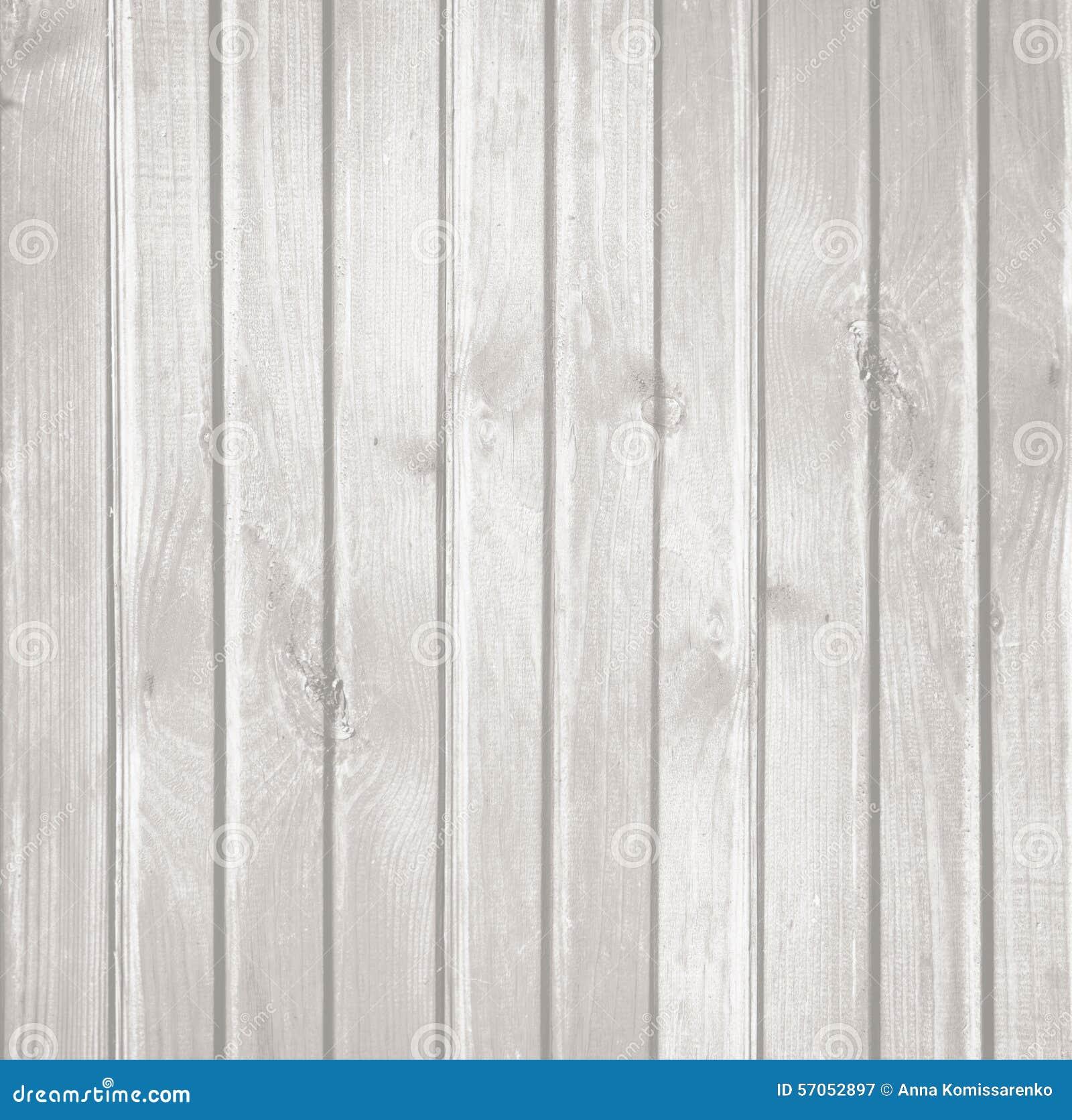 Wood Shabby Chic Texture Stock Photo Image 57052897