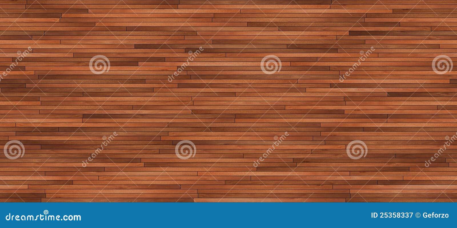 Wood Siding Seamless T...