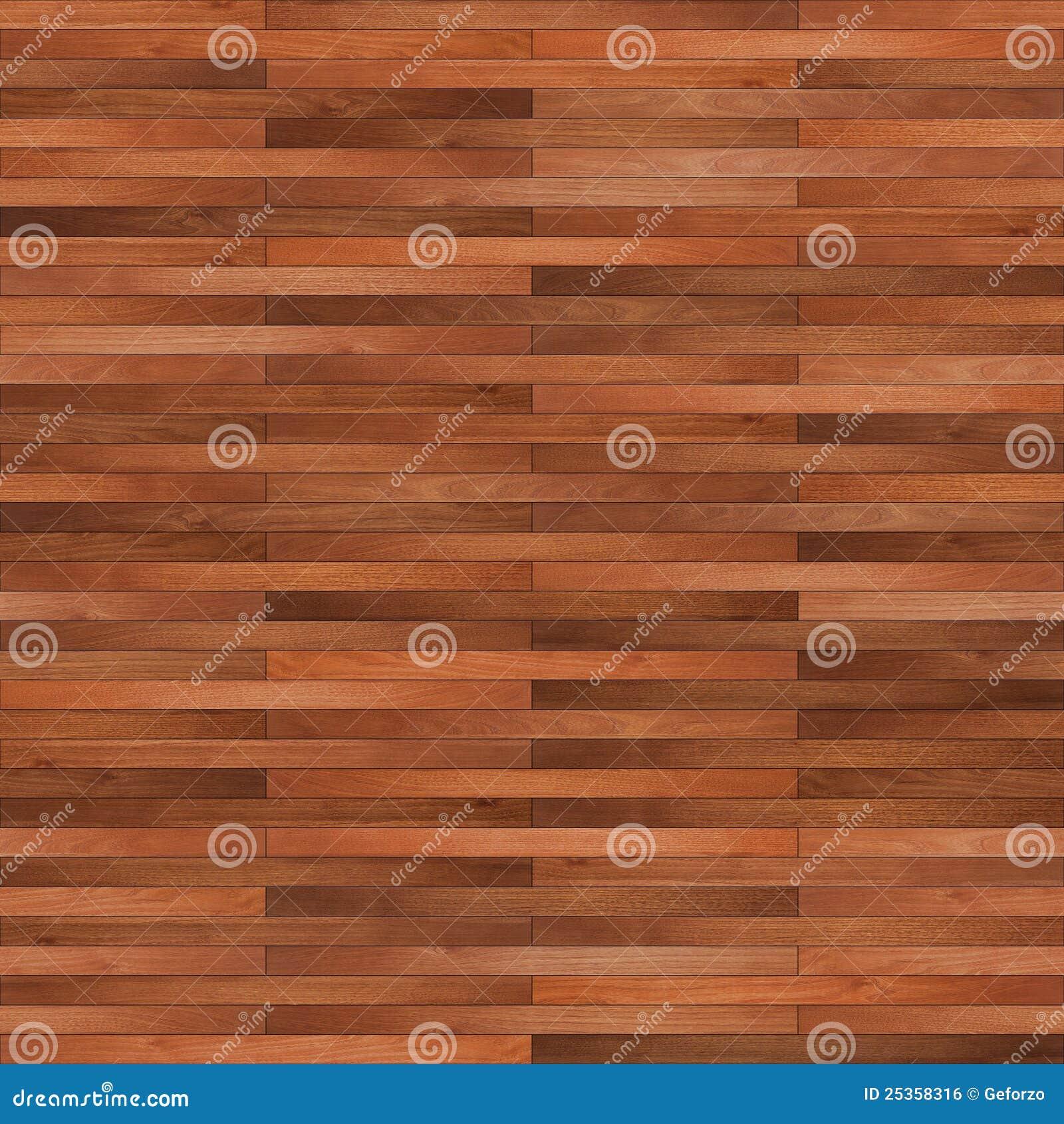 Wood Siding Seamless Texture Aligned Stock Photo Image