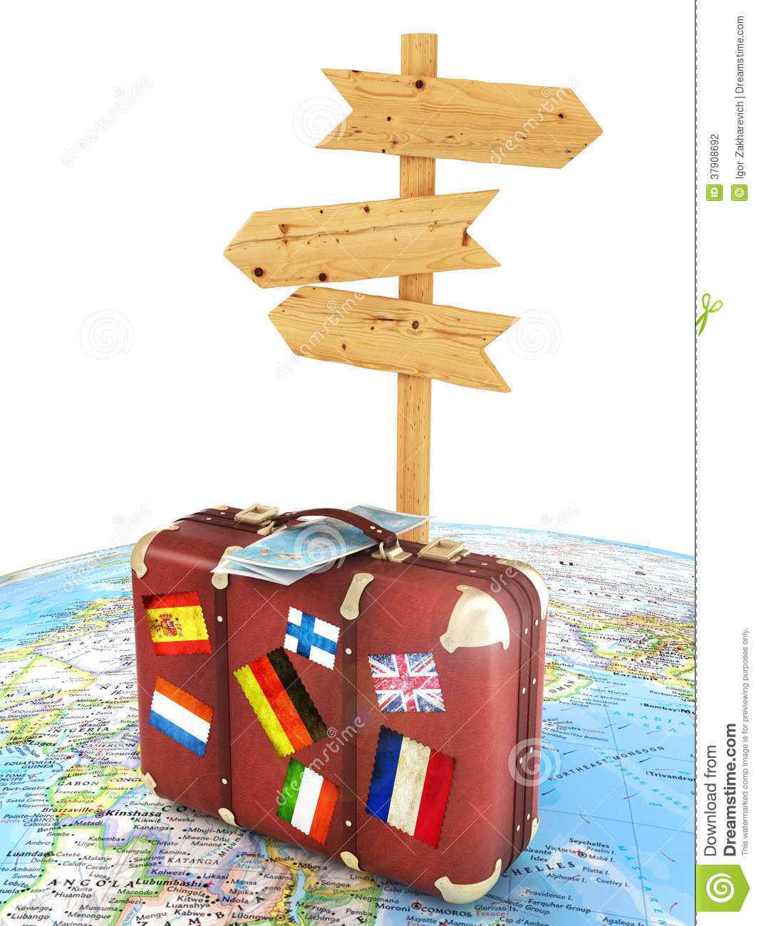 london transportation map with Stock Photography Wood Sign Board Old Suitcase Striples Flags Blurred World Map Sky Background Image37908692 on Saskatoon Map in addition Summer 2 In 1 Iceland And Greenland In One Trip From London For 375 moreover Salzburg Card furthermore Kyiv Chernobyl Private Tour 2018 together with Stock Photography Wood Sign Board Old Suitcase Striples Flags Blurred World Map Sky Background Image37908692.