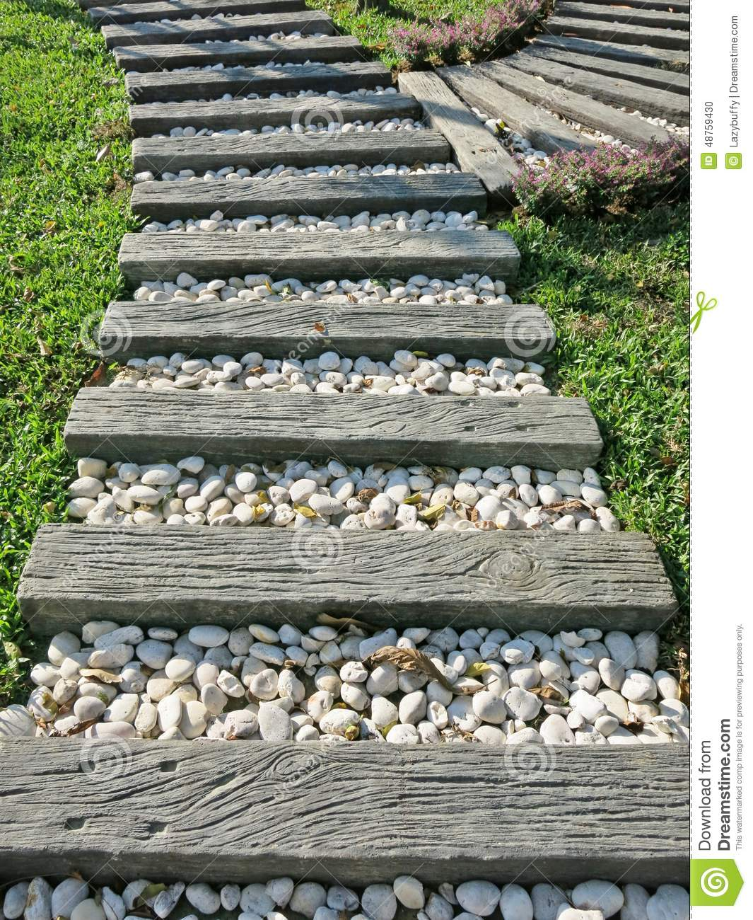 Diy Rustic Bed Frame Ceramic Tile Picture Frames L  Bases moreover Single Level Home Blue Prints in addition 28 further Stock Photo Wood Small White Rocks Pathway Grass Garden Beautiful Image48759430 together with Economical Small Cottage House Plans. on small rustic house plans