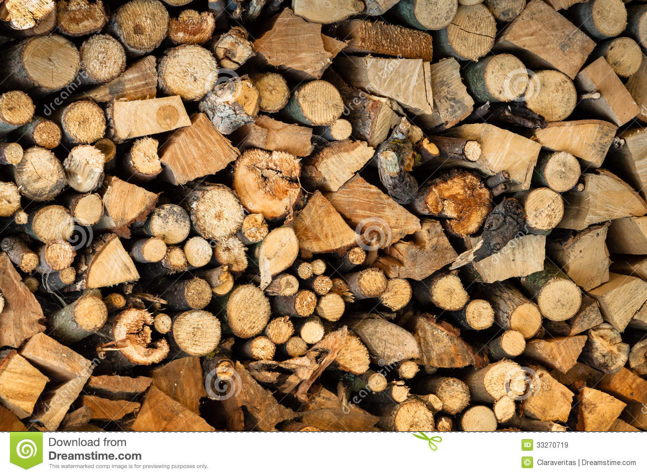 how to sell your trees for lumber