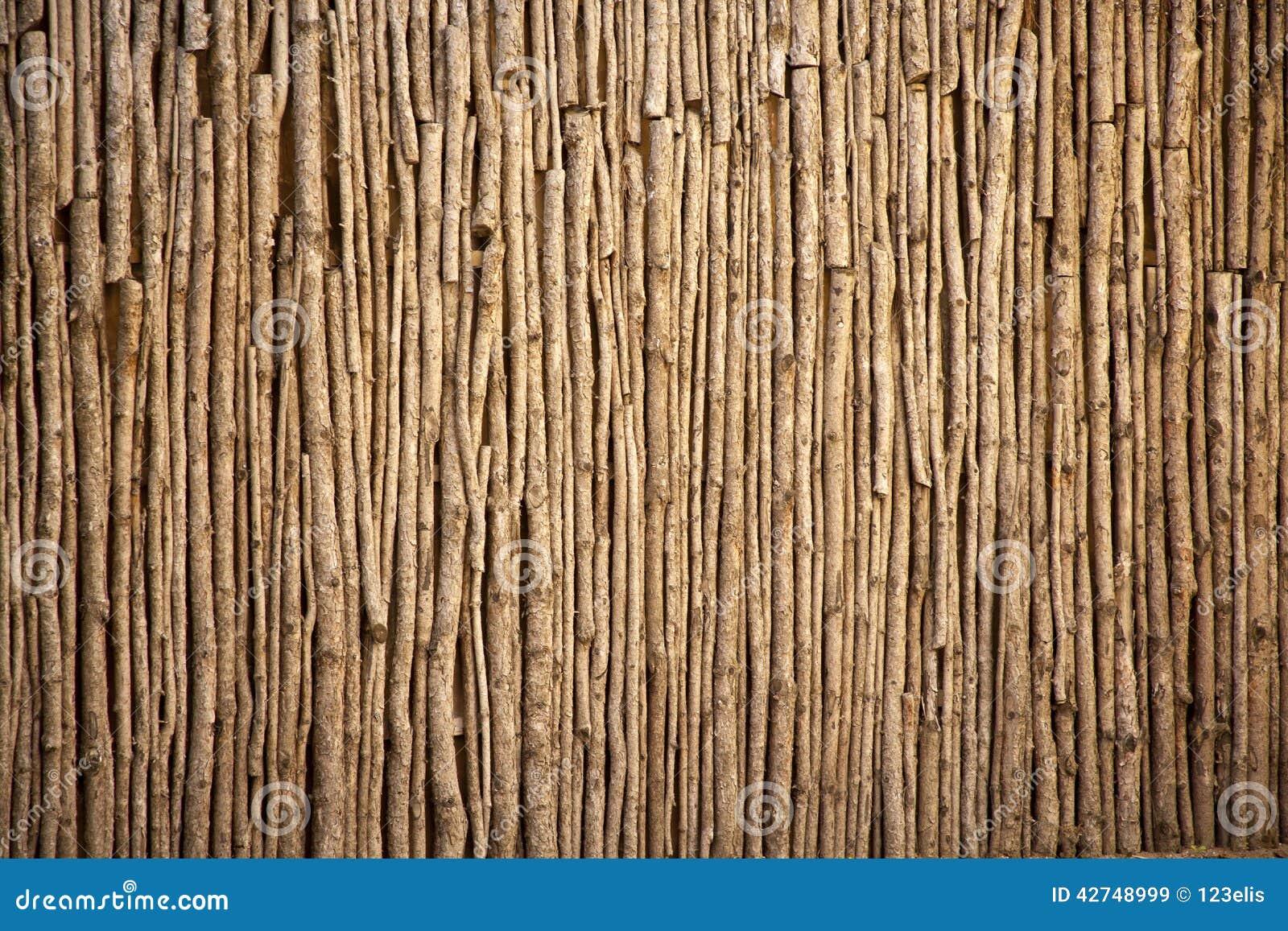wood stick background stock photo image 42748999
