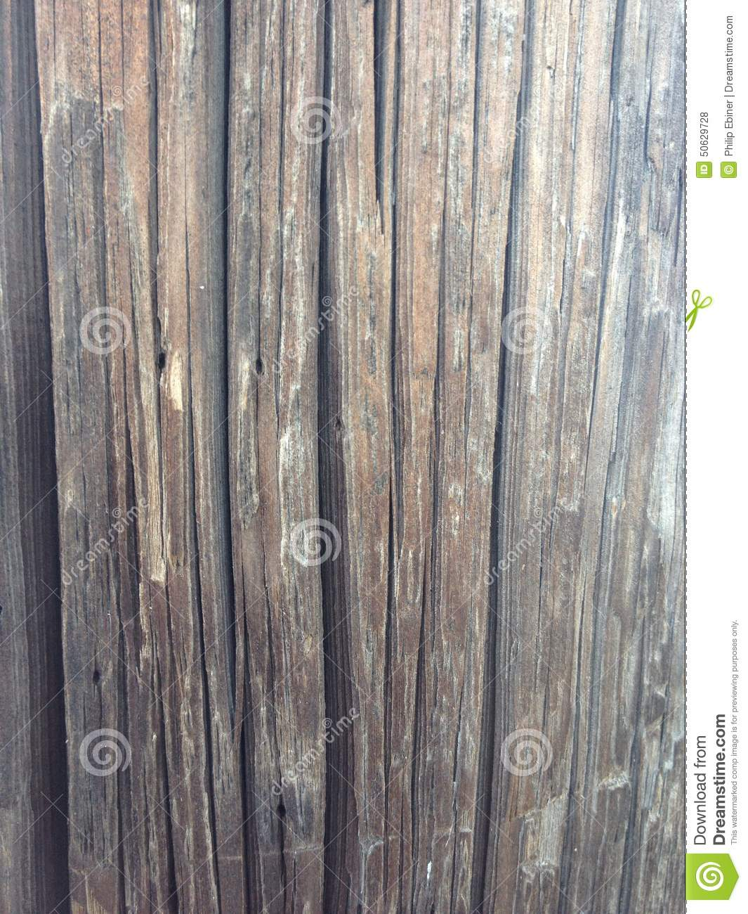 Wooden Post Texture wood street pole texture stock photo - image: 50629728