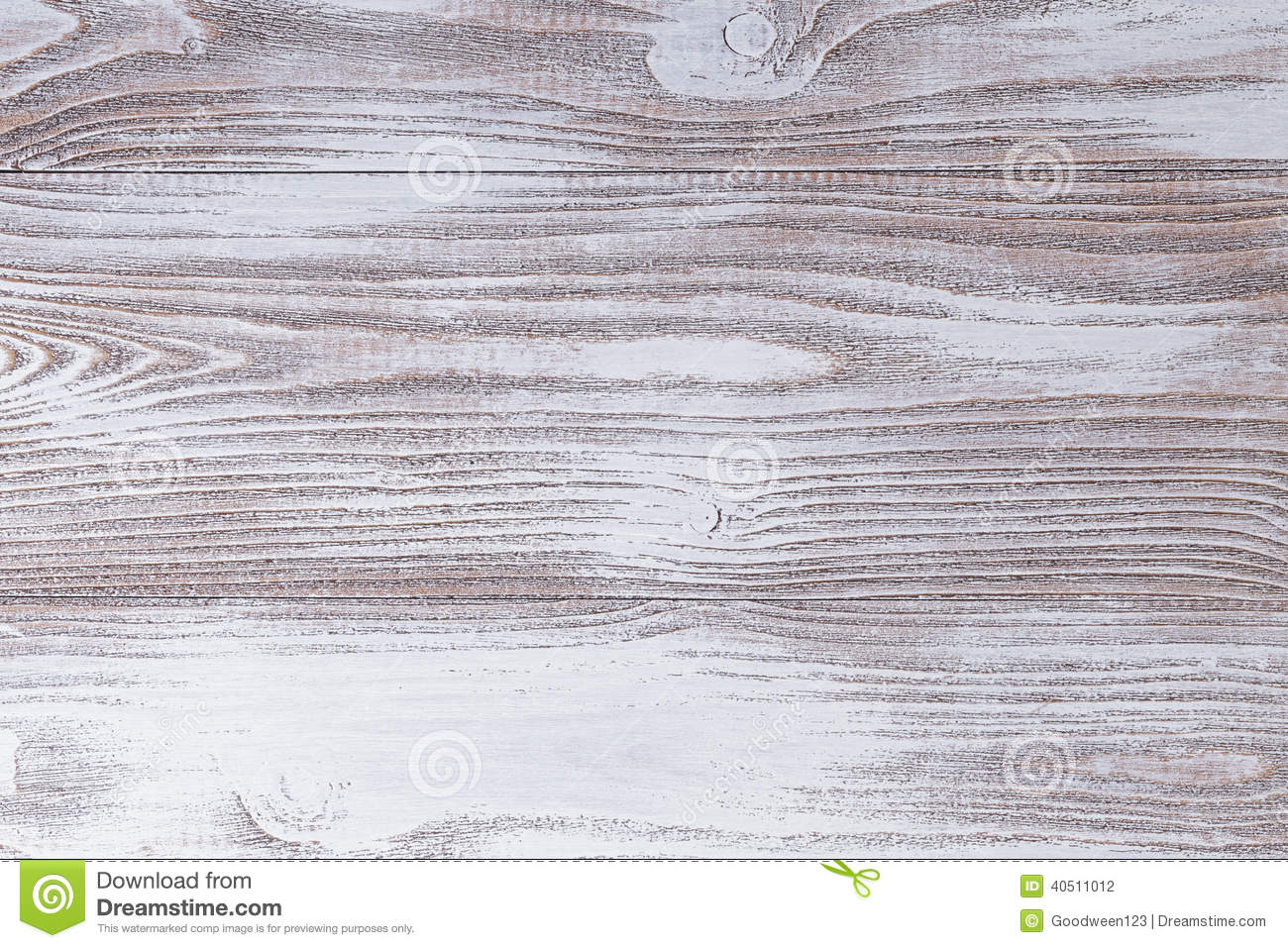 Wood Surface Painted With White Acrylic Paint Stock Photo Image 40511012