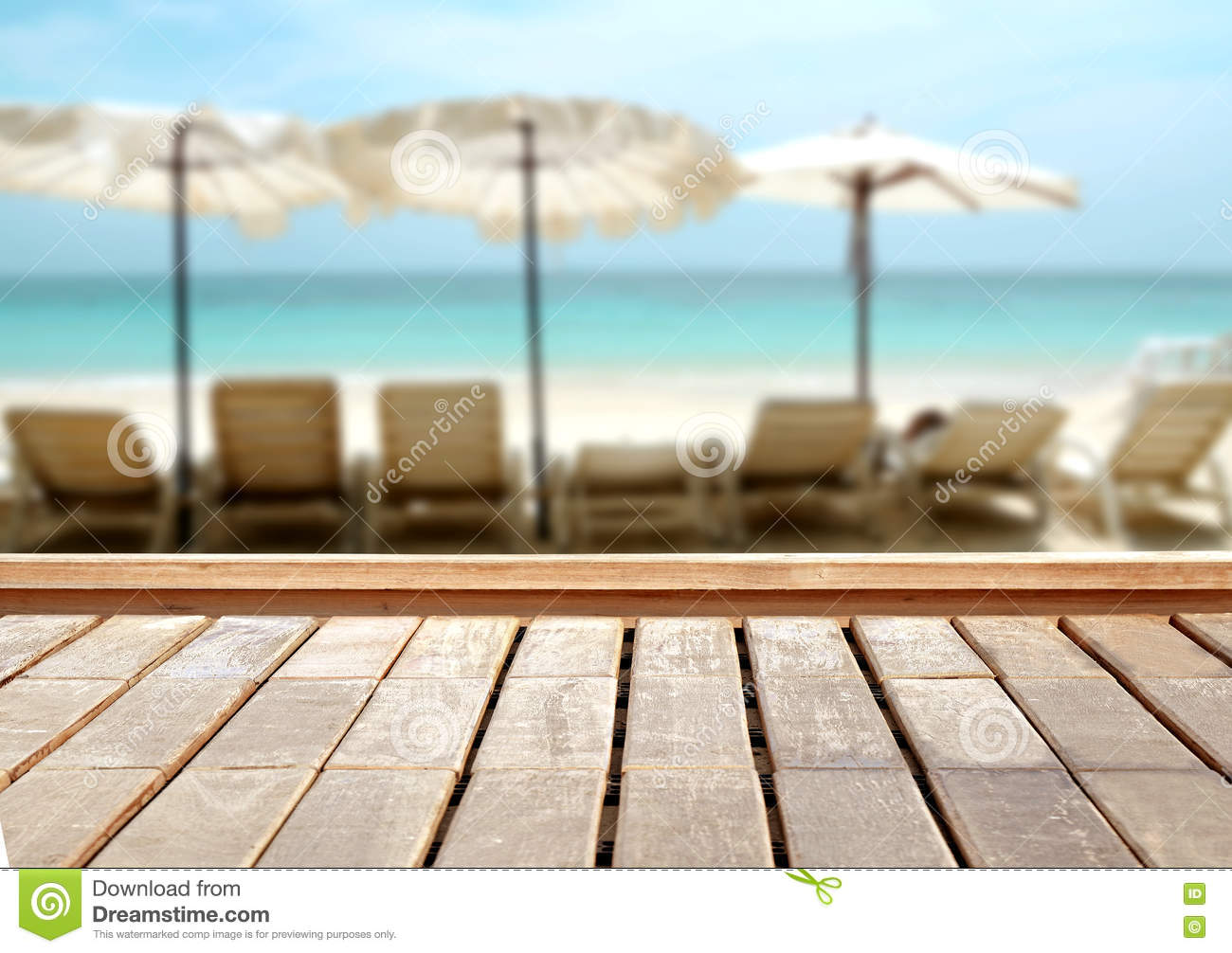 Royalty Free Stock Photo. Download Wood Table Top ...