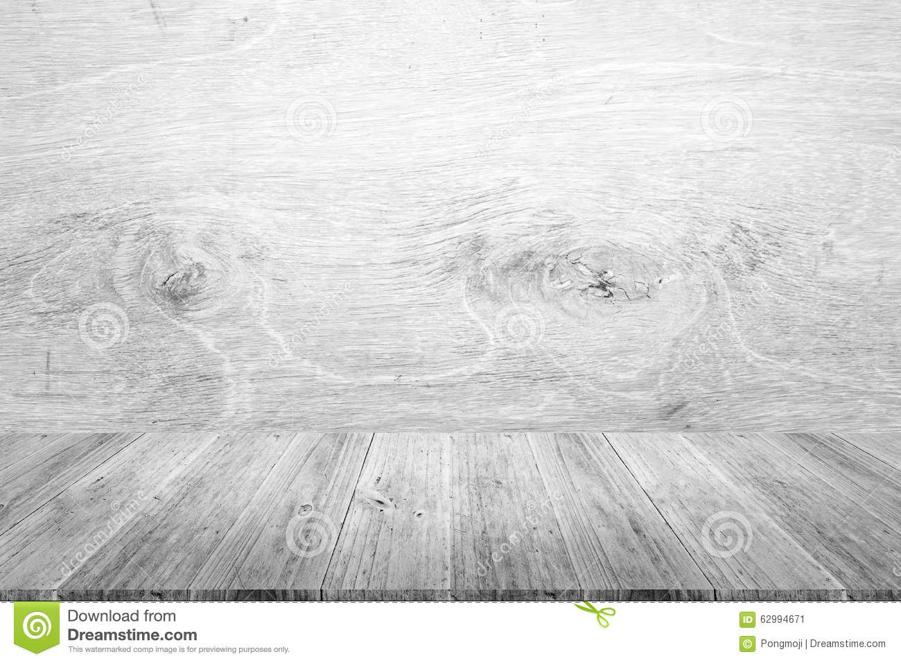 Wood terrace and wood texture stock illustration image for Terrace texture