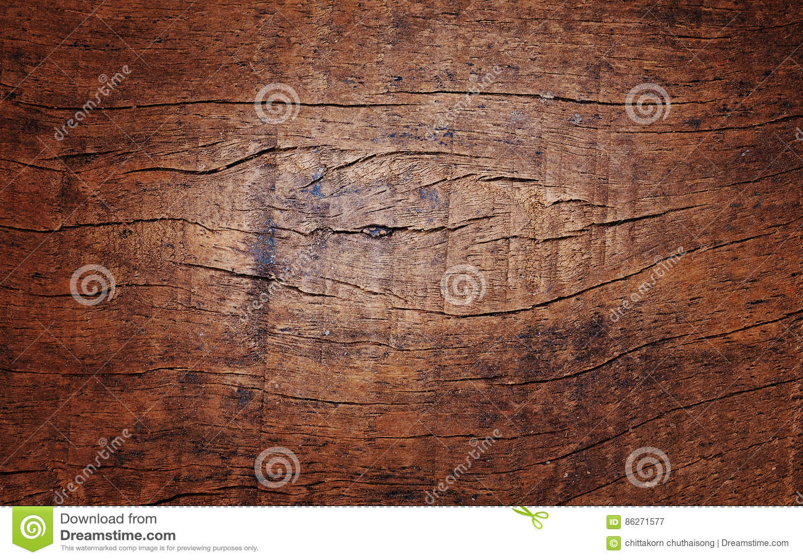 Wood textur/wood texturbakgrund