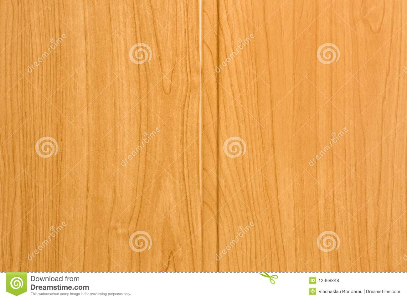 Wood texture royalty free stock photos image 12468848 for Laminate floor panels