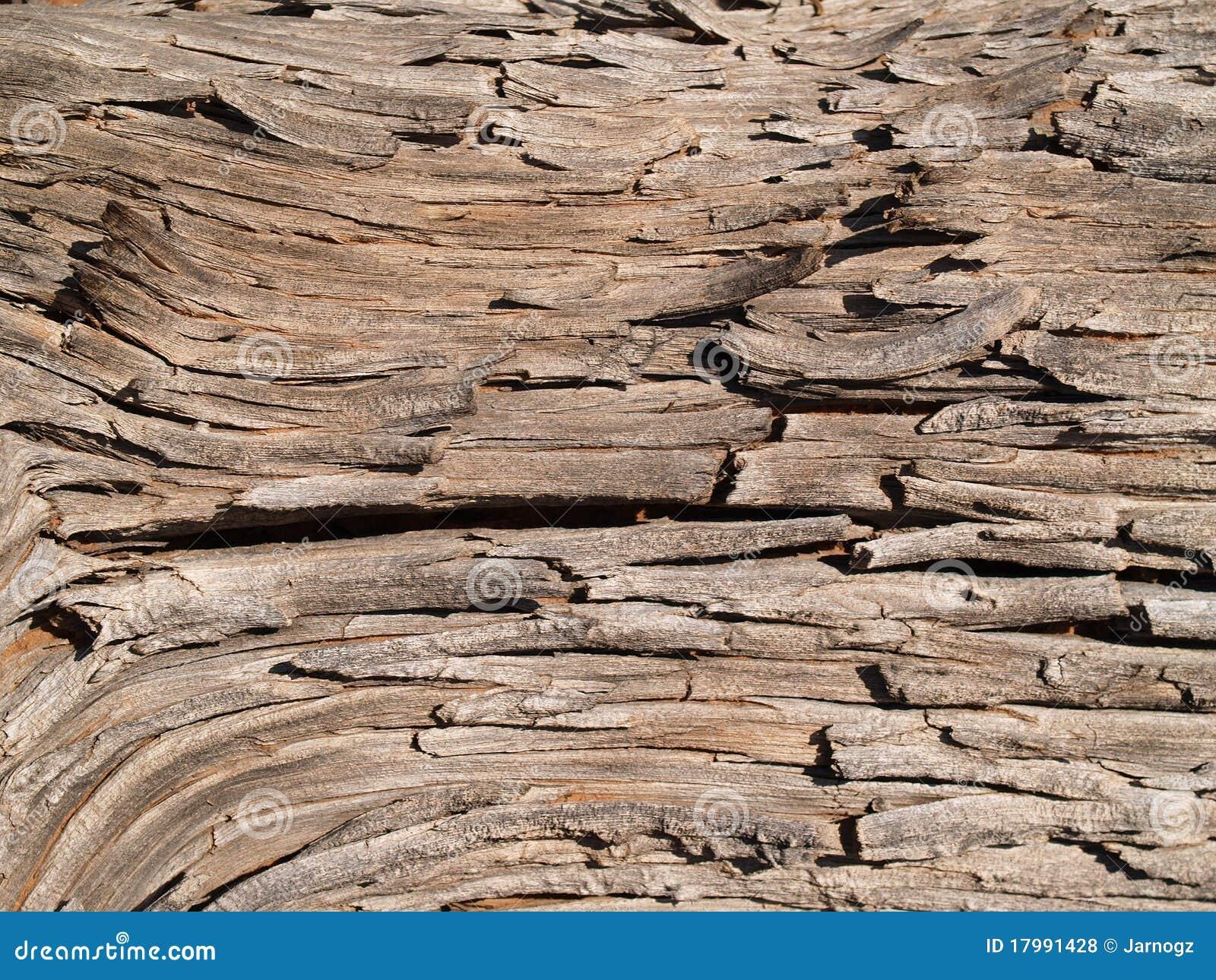 wood background royalty free - photo #26