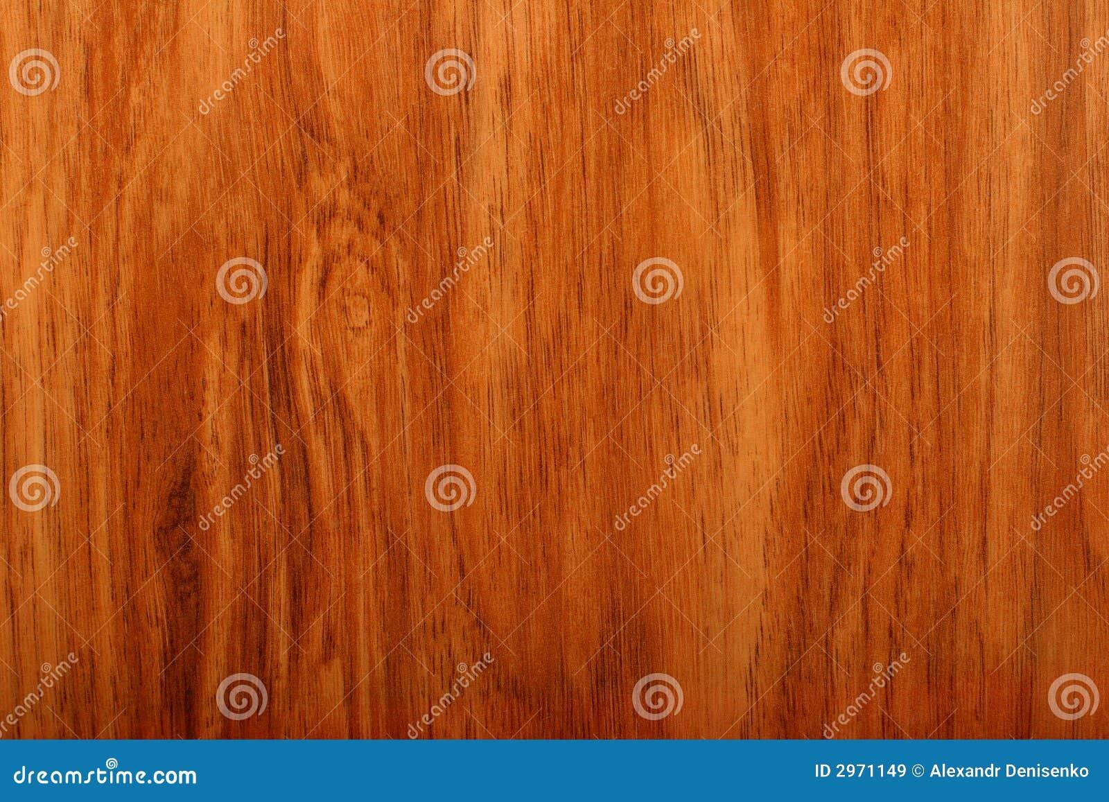 wood background royalty free - photo #23