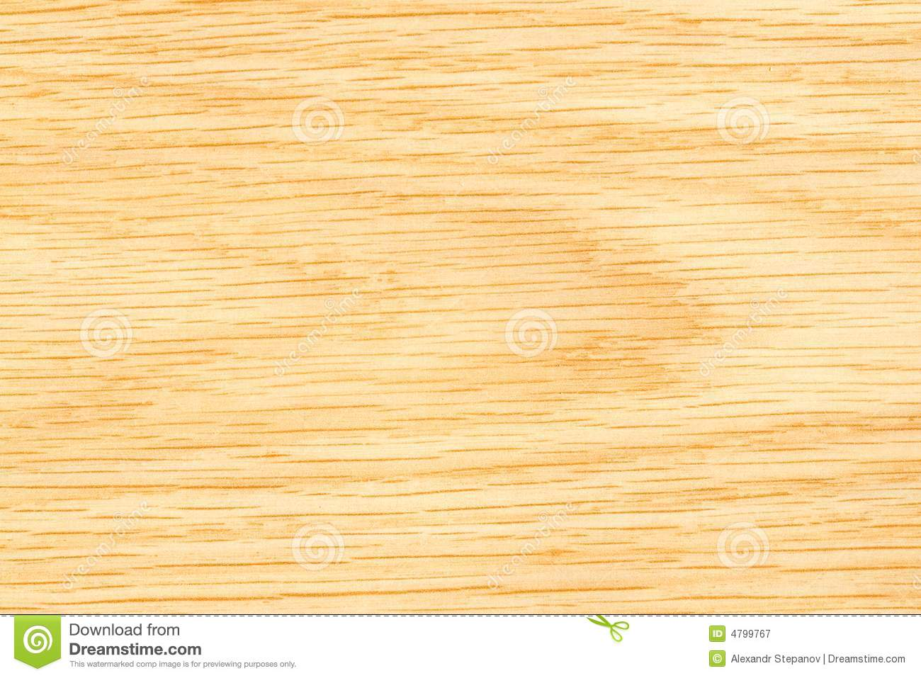 Wood Texture Stock Image Image Of Smooth Tree Parquet