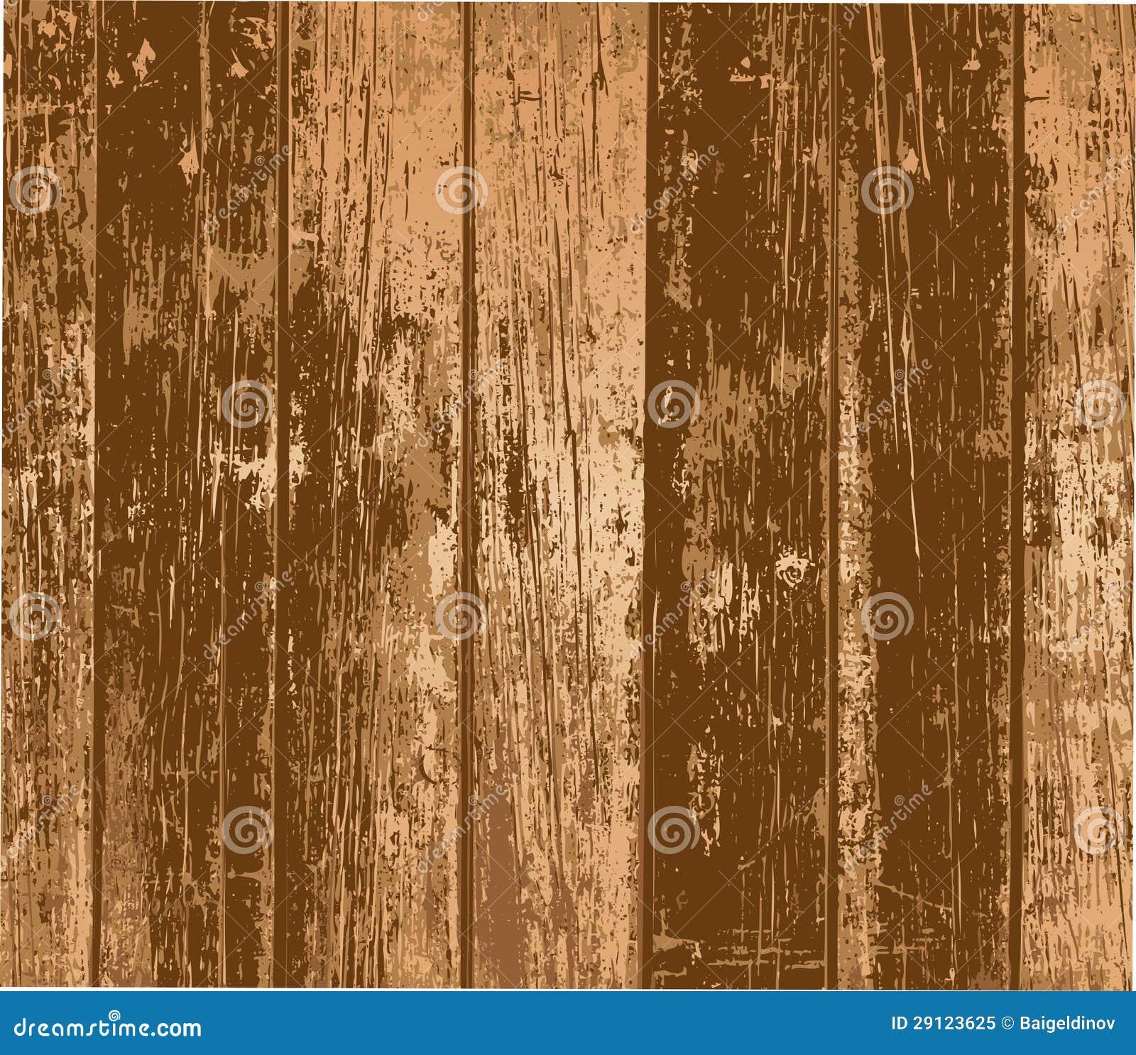 wood background royalty free - photo #32