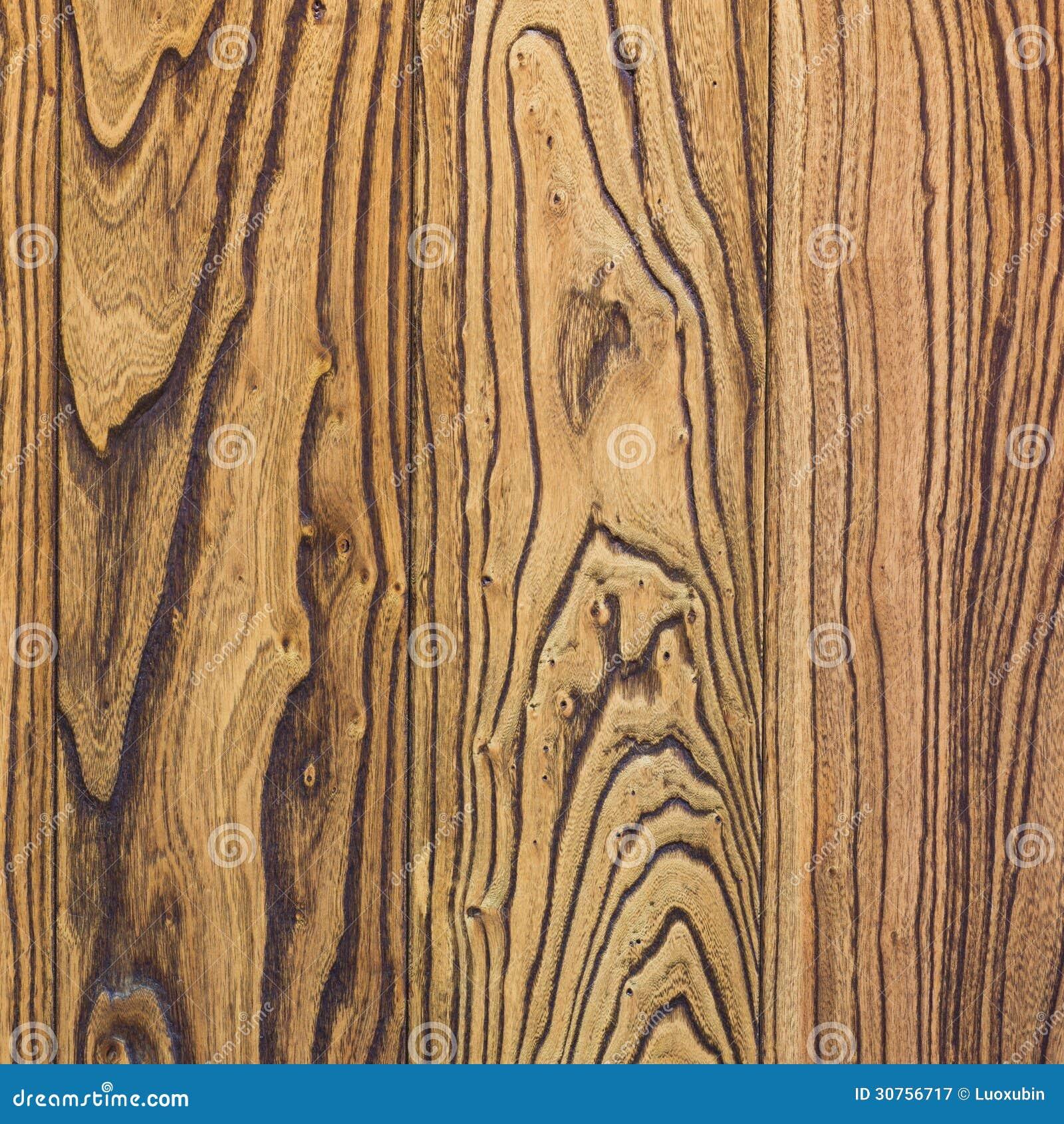 wood background royalty free - photo #29