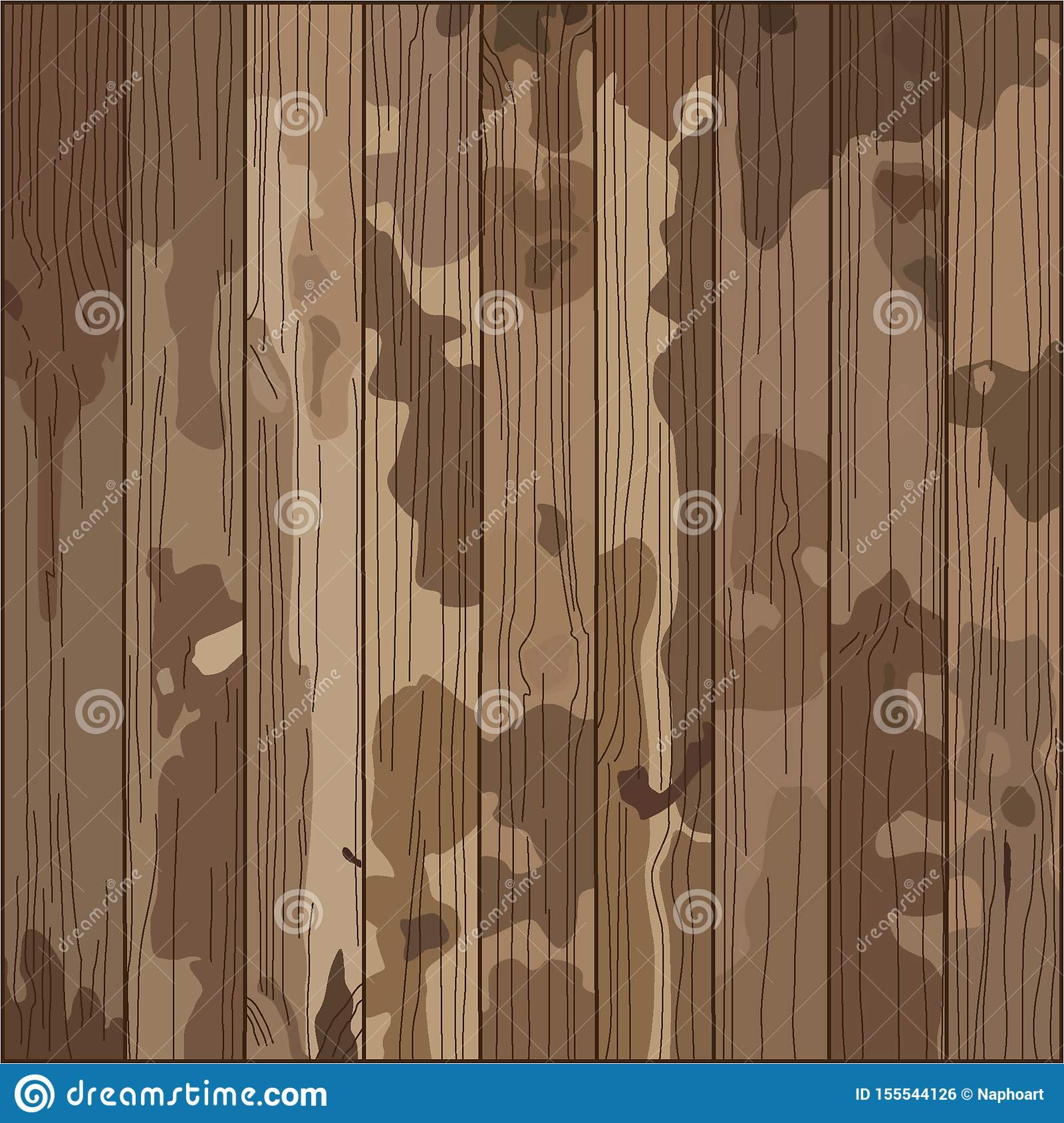 Wood Texture Background Ana Wood Light Brown Texture Splat
