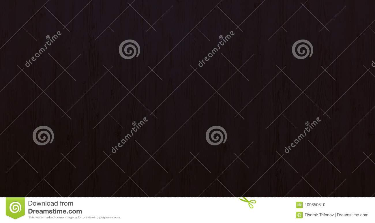 Download Wood Texture Background Black Wooden Planks Grunge Washed Table Pattern Top View