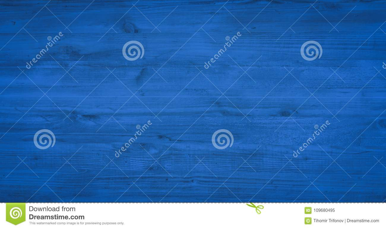 Unduh 80 Background Blue View HD Gratis