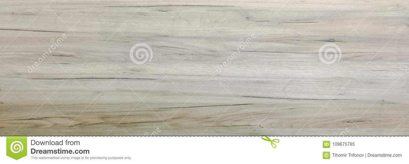 Wood texture background, brown wooden planks. Grunge washed wood table pattern top view.